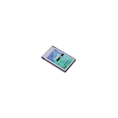 Pretec Linear Flash Card Series 5 4MB