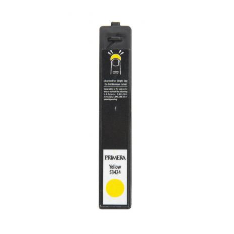 FAR53424 Primera Bravo 4xxx Cyan Ink Cartridge