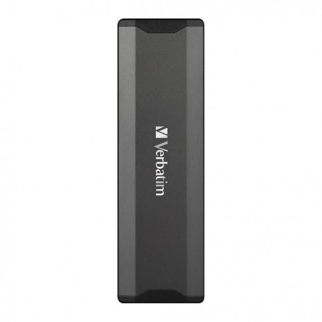 Verbatim VX1000 960GB