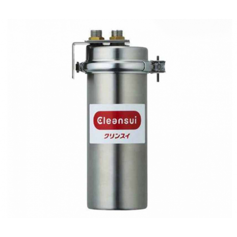 Cleansui Commercial