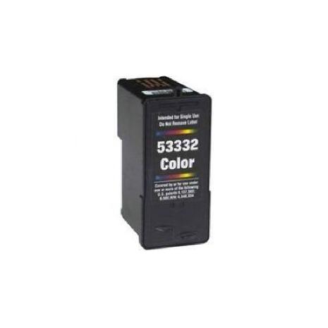 FAR173 Primera Bravo Pro Colour Cartridge