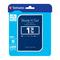 "Verbatim 53200 2.5"" HDD USB3.0 1tB"