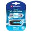 49176 Verbatim V3 USB 3.0