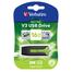 49177 Verbatim V3 USB 3.0 Drive 16GB