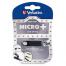 97764 Verbatim Micro+ USB Drive