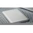 35754M_Mobile-Drive-Mg-Grid