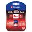 49191 Verbatim 16GB Premium SDHC
