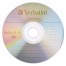 Verbatim 43666 disc
