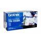 Brother TN-150BK Black Toner Cartridge