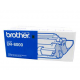 brother drum dl8000