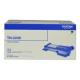 Brother TN-2230 Toner Cartridge