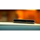 Remove this item35754M_Freecom-Mobile-Drive-Mg_lifestyle3.jpg