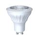 64638 Verbatim LED PAR 16 GU10 7W 390LM 3000K WW