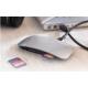 Verbatim USB 3.0 Universal Card Reader 97706